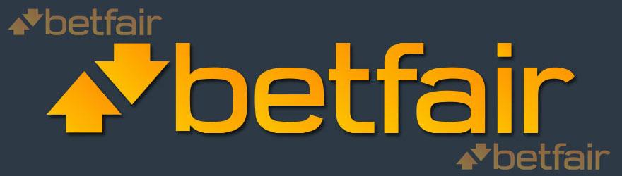 BetFair - выигрышные стратегии и системы  на футбол