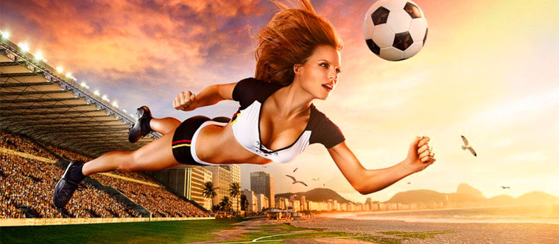ставок 5 из стратегия на футбол 4