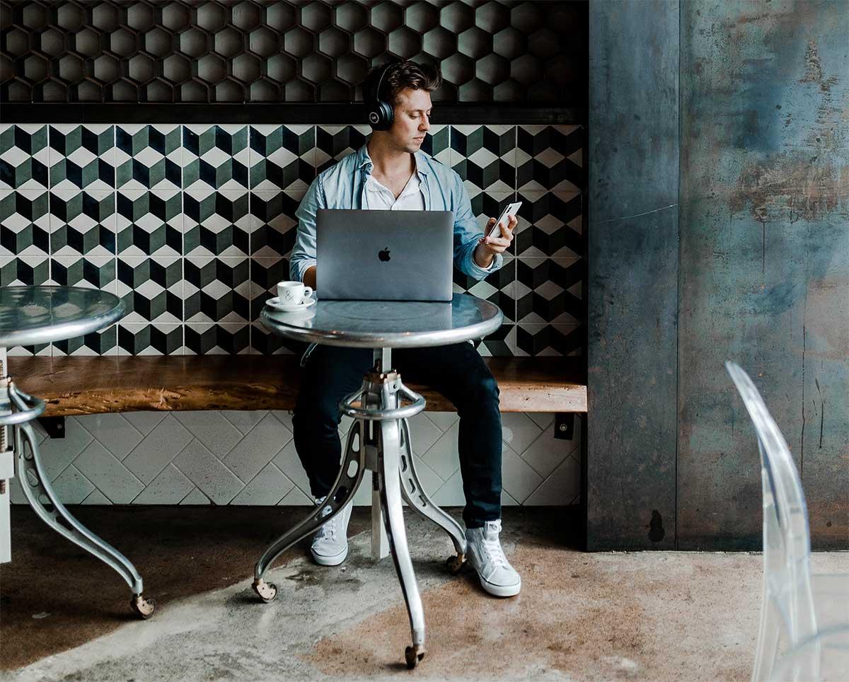 Как быть востребованным на рынке труда - саморазвитие - фото