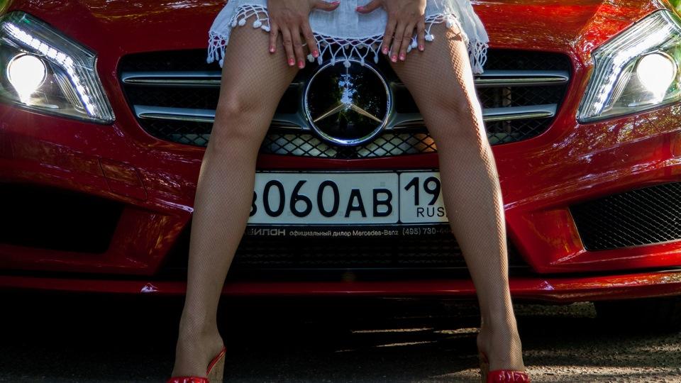 Как я в 26 лет заработала на машину стоимостью 5 370 000 рублей всего за 4 месяца - фото