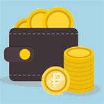 Рабочие методы заработка денег в Интернете