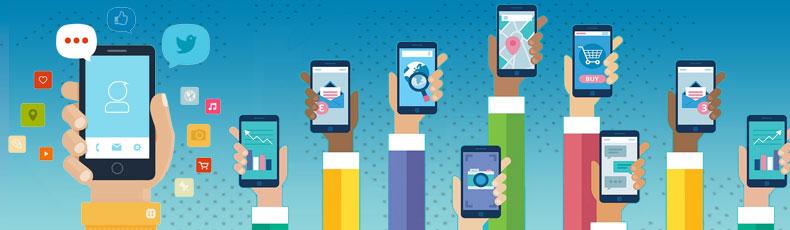 Сайты для заработка денег на телефон в Интерент с выводом