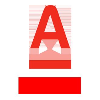 Как получить 500 + 100 рублей за пару минут