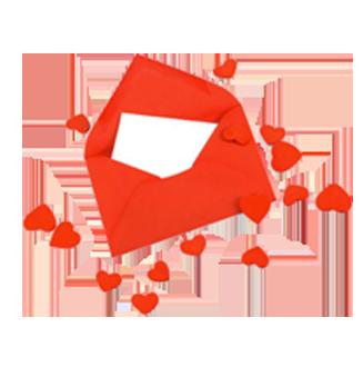 5 законов как написать продающее письмо для рассылки